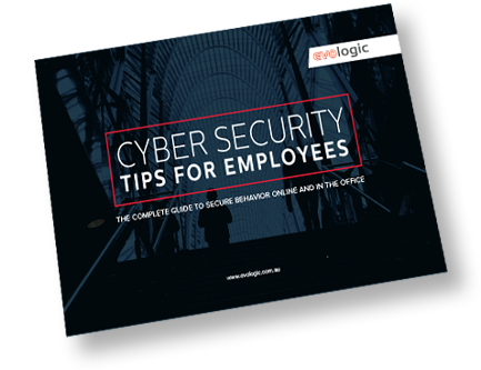 Cyber Security Ebook